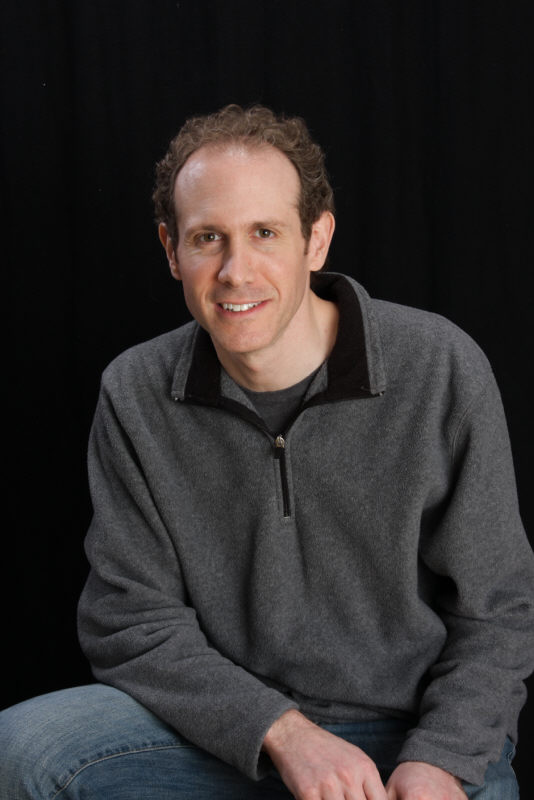 Adam J. Bard, M.D.